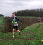 Herefordshire XC League